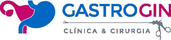 Gastrogin